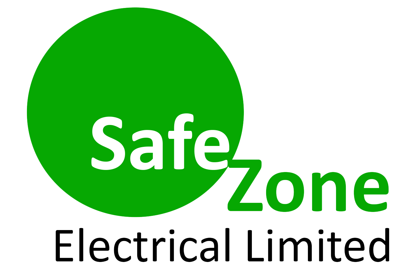 Safezone Electrical